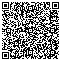 QR code with Marcias HI Style Unisex Salon contacts