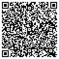 QR code with Spw Painting & Wallcovering contacts