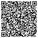 QR code with Michael R Yokan Esq contacts