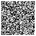 QR code with Richardson Eluster Inc contacts