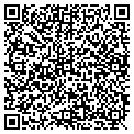 QR code with John E Maines IV PA Inc contacts