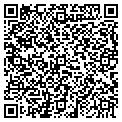 QR code with Modern Chiropractic Clinic contacts