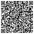 QR code with Bowicks Garage & Auto Sales contacts