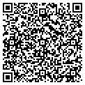 QR code with Sun Blazer's Lawn Care contacts