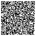 QR code with Subslinger's Pizza Patio contacts