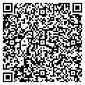 QR code with Gray & Gray Insurance Inc contacts