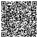 QR code with Easter Seal Society Nthrn Fla contacts
