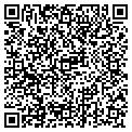 QR code with Sunshine Dental contacts