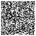 QR code with Reisinger Investment Prprts contacts