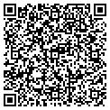 QR code with Dollar Discount contacts