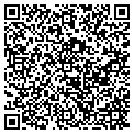 QR code with Khalil Burshan MD contacts