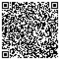 QR code with Creative Title Co contacts