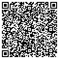 QR code with County Line Mobil contacts