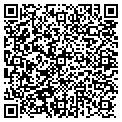 QR code with Hialeah Check Cashing contacts