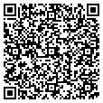 QR code with Transmed contacts