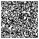 QR code with Interntnl Brthrhd of Team U947 contacts