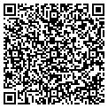 QR code with Trautweins Blackbelt Academy contacts