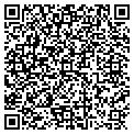 QR code with James Nelson Pa contacts