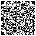 QR code with Alternative Health Care Co contacts