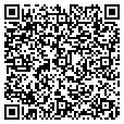 QR code with Al's Services contacts