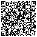 QR code with Lawrence Reilly contacts