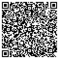 QR code with Reside Inn & Suites contacts