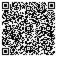 QR code with Abby's Escorts contacts