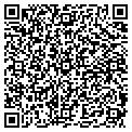 QR code with Exploring Sarasota Inc contacts
