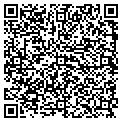 QR code with Mason Marine Construction contacts