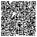 QR code with Berkshire By The Sea contacts