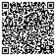 QR code with System 21 Inc contacts
