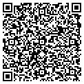 QR code with Perkins Elementary School contacts