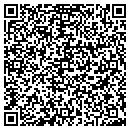 QR code with Green Cove Sprng Jr High Schl contacts