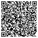 QR code with Anybuddys Pet Agree contacts