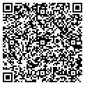 QR code with Goodwill Job Connection contacts