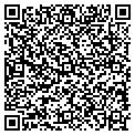 QR code with Barnocky's Accounting & Tax contacts