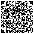 QR code with First United Mortgage contacts
