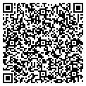 QR code with San Judas Tadeo Comm Adult Day contacts