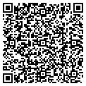 QR code with Bio Florida contacts