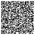 QR code with Harbor City Church Of Nazarene contacts