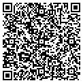 QR code with Casa San Pablo contacts