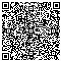 QR code with Gerwitz Construction Corp contacts