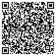 QR code with Dillym contacts