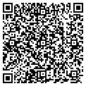 QR code with A T M Amin DDS contacts