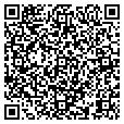 QR code with Tishman contacts