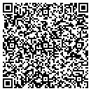QR code with Palm Beach County Juvenile County contacts