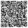 QR code with Mike Jones Service contacts