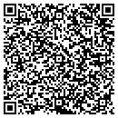 QR code with M&M Holdings of South Florida contacts