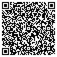 QR code with Allbrite Cleaning Service contacts