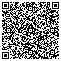 QR code with R X Intl Proc Center contacts